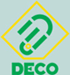 Deco-Land Group