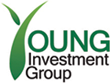 Young Investment Group