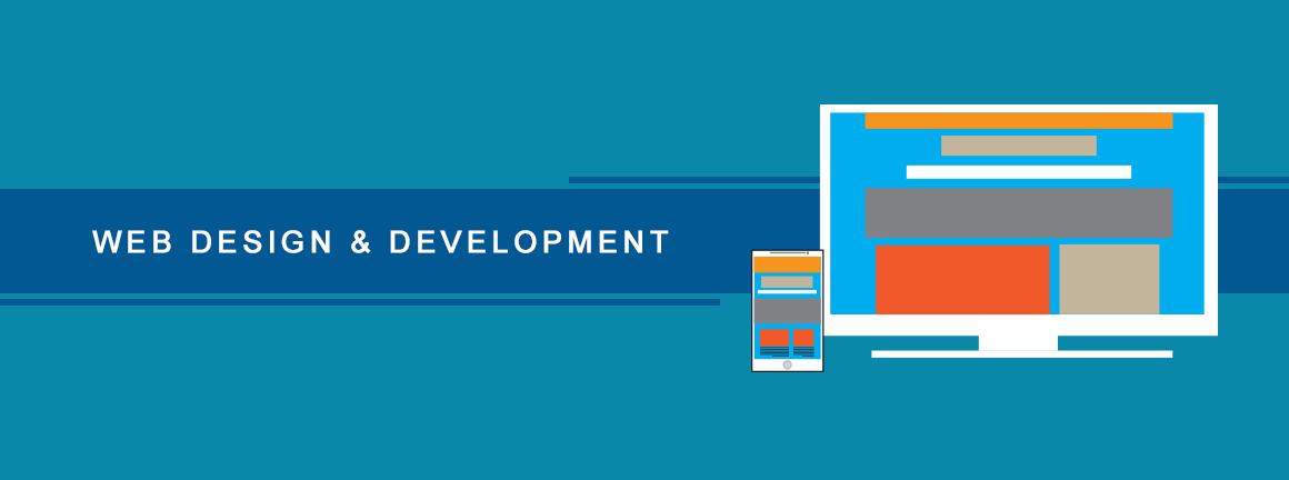 Tun New Technology - Web Design & Development